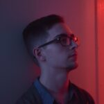 Jack Prosser - Developer